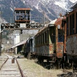 Canfranc-0225-Abril-08